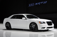 chrysler300srt8-6.4